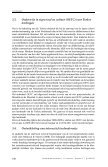 De thuistaal van allochtone leerlingen als hefboom voor gelijke ... - Page 7