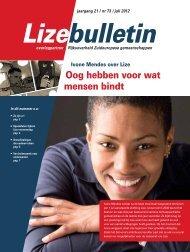 art/uploads/LIZE BULLETIN no 73 jul 12_06 [web].pdf
