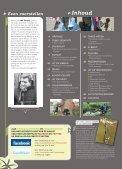 Activiteit - Natuur.koepel vzw - Page 2