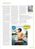 Activiteit - Natuur.koepel vzw - Page 3