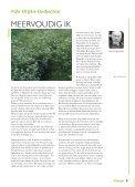 Activiteit - Natuur.koepel vzw - Page 5