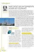 Activiteit - Natuur.koepel vzw - Page 6