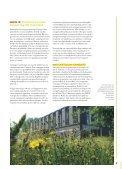 Activiteit - Natuur.koepel vzw - Page 7