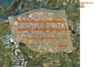 Visie Detailhandel Geertruidenberg concept 20130417.pdf - VOG