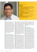 interne GENEESKUNDE - NIV-Net - Page 6