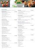 Koud buffet - Aendekerk slagerij - Page 2
