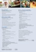 Koud buffet - Aendekerk slagerij - Page 3