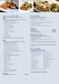 Koud buffet - Aendekerk slagerij - Page 5