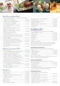 Koud buffet - Aendekerk slagerij - Page 6
