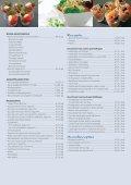 Koud buffet - Aendekerk slagerij - Page 7