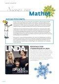 Magazine nr 4 2011 - Mathot - Page 4