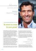 Magazine nr 4 2011 - Mathot - Page 6