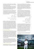 Magazine nr 4 2011 - Mathot - Page 7