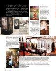 galen shopping i Moskva! - Vårt Nya Hem - Page 4