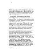De Curacaose trust, een reactie_by mr. H.Th.M. Burgers - Dutch ... - Page 3