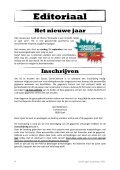 September - Scouts Genk Centrum - Page 4