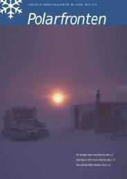 Polarfronten 2005 – 4