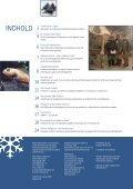 Polarfronten 2005 – 4 - Page 2
