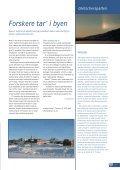 Polarfronten 2005 – 4 - Page 3
