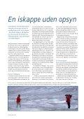 Polarfronten 2005 – 4 - Page 4