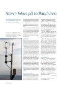 Polarfronten 2005 – 4 - Page 6