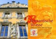 Zoeken naar Wein, Weib und gesang - REIZEN Magazine
