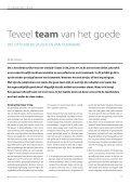 TEAMWERK4SERiE - Team op vleugels - Page 2