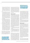 TEAMWERK4SERiE - Team op vleugels - Page 3