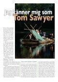 Ladda ner: Timmerflotte_broschyr_SE.pdf - Vildmark i Värmland - Page 2
