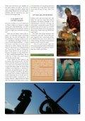 Ladda ner: Timmerflotte_broschyr_SE.pdf - Vildmark i Värmland - Page 3