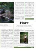 Ladda ner: Timmerflotte_broschyr_SE.pdf - Vildmark i Värmland - Page 5