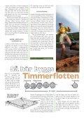 Ladda ner: Timmerflotte_broschyr_SE.pdf - Vildmark i Värmland - Page 6