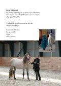 Kursus Program - Stutteri Lille Danshøj - Page 6