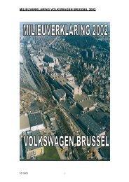 2002 (.pdf) - Leefmilieu Brussel
