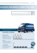 Nordania Leasing - Page 7