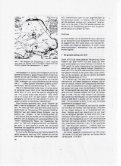 1984 - De Slangenburg: 350 jaar eikenbedrijf - De Warande - Page 2