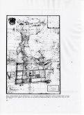1984 - De Slangenburg: 350 jaar eikenbedrijf - De Warande - Page 4