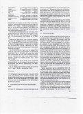 1984 - De Slangenburg: 350 jaar eikenbedrijf - De Warande - Page 5