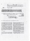 1984 - De Slangenburg: 350 jaar eikenbedrijf - De Warande - Page 6
