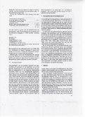 1984 - De Slangenburg: 350 jaar eikenbedrijf - De Warande - Page 7