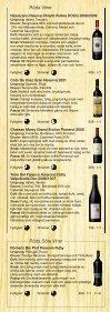 vinlista på butelj - Page 4