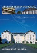 Schloss Augustusburg Jagdschloss Falkenlust und ... - Zack Bumm - Seite 2