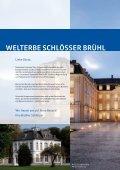Schloss Augustusburg Jagdschloss Falkenlust und ... - Zack Bumm - Seite 3