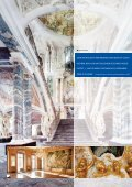 Schloss Augustusburg Jagdschloss Falkenlust und ... - Zack Bumm - Seite 5