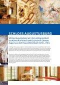 Schloss Augustusburg Jagdschloss Falkenlust und ... - Zack Bumm - Seite 6