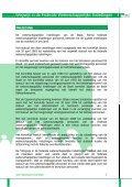 Wegwijs FWI deel I - ACV Openbare Diensten - Page 5