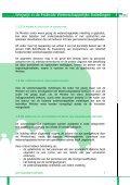 Wegwijs FWI deel I - ACV Openbare Diensten - Page 7