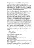Delrapport: Fortsatta insatser mot hedersrelaterat våld (pdf, 81 kb) - Page 7