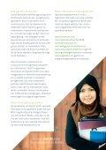 Strategisch beleidsplan Switch (publieksversie) - Page 7