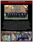 Turnpike 2012 - Page 3